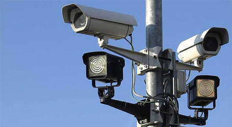 Intelligent systems for security systems state of the art ip based cctv systems the concept of digital video over ip technology is realized by transmitting high quality video signals mpeg 4 or aloadofball Images